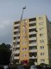 Einweihung Sirene Ulmenstraße 24.09.2011