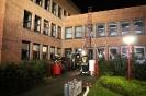 Alarmübung Amtsgericht 08.01.2014