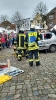 Technische Hilfe Vorführung - Plön Schau 25.04.2015