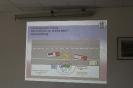Technische-Hilfe Intensivtag 20.05.17