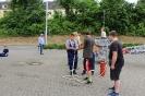 Besuch_PSV_6